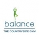 Balance - The Countryside Gym